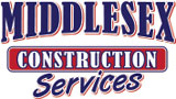 Middlesex Construction Services