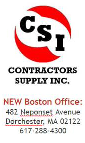 Contracting Specialists Incorporated